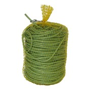 Meuwissen Agro Bindbuis - ø 3 mm groen - 40m