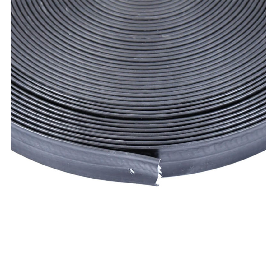 Boomband Rubber - 4 cm x 25 m