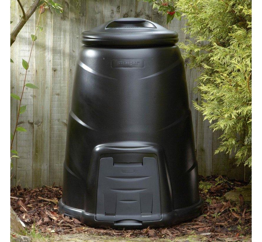 Blackwall Compostton 330 liter