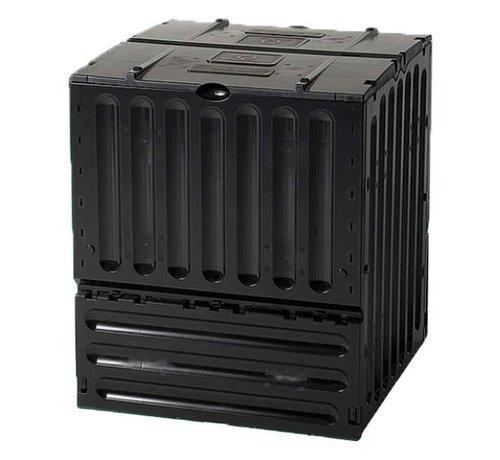 Garantia Compostvat Eco-king 600 liter