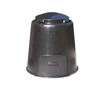 Garantia Compostvat Eco 280 liter