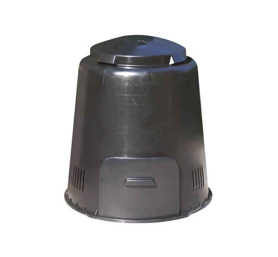 Compostvat Eco 280 liter