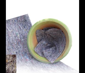 Meuwissen Agro Bevloeiingsmat - 1 x 1,5 meter
