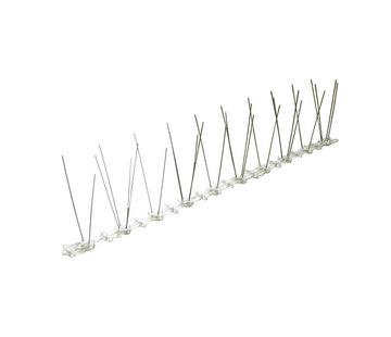 Meuwissen Agro Anti-duivenstrip - 50 cm