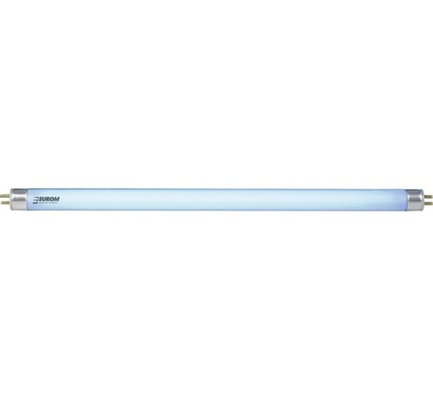 Reservelamp 40 - IPX4