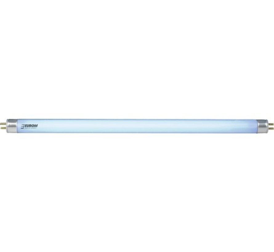 Reservelamp 30 - IPX4