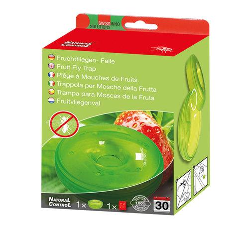 Swissinno Solutions Fruitvliegenval SuperCat - Swissinno