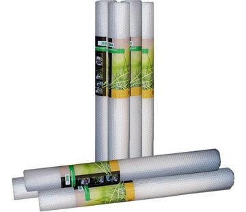 Meuwissen Agro Noppenfolie isolatie - 1 x 3 meter