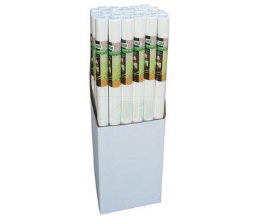 Meuwissen Agro Vliesdoek plantenbescherming 30 gram per m2