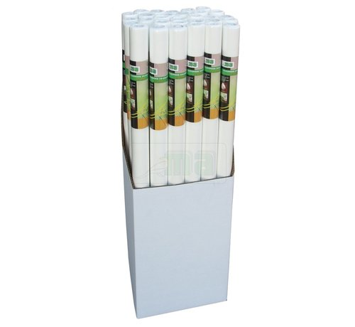Meuwissen Agro Vliesdoek plantenbescherming - 1 x 10 m
