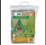 Meuwissen Agro Plantenhoes mt. S (winterbescherming) Ø 50 - h. 100 cm