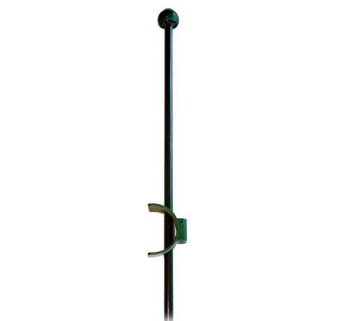 Bellissa Plantenstok 75 cm + Koppelstuk