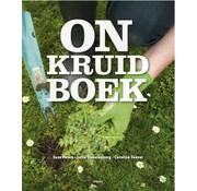 De Wiltfang Tuinboek - Onkruidboek