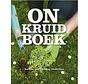 Tuinboek - Onkruidboek