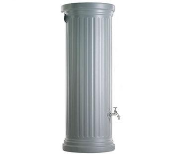 Garantia Regenton Column - 330 liter - Grijs