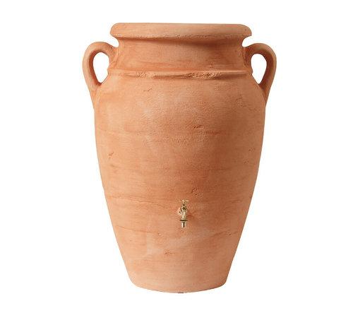 Garantia Regenton Antique Amphore - 600 liter - Terracotta