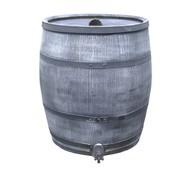 Roto Roto Regenton 350 Liter - Grijs