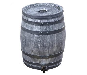 Roto Roto Regenton 50 Liter - Grijs