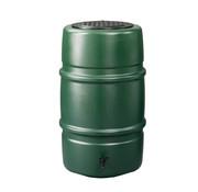 Harcostar Regenton Harcostar - 227 Liter - 5 Jaar Garantie