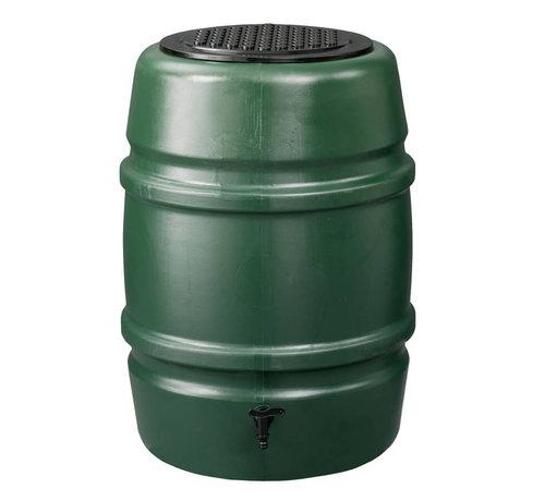 Harcostar Regenton Harcostar - 168 Liter Groen - 5 Jaar Garantie