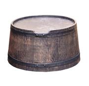 Roto Regenton Voet voor Roto regenton 120 liter