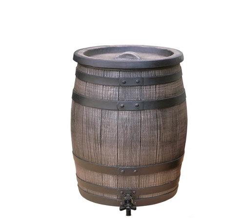 Roto Regenton Roto 50 liter