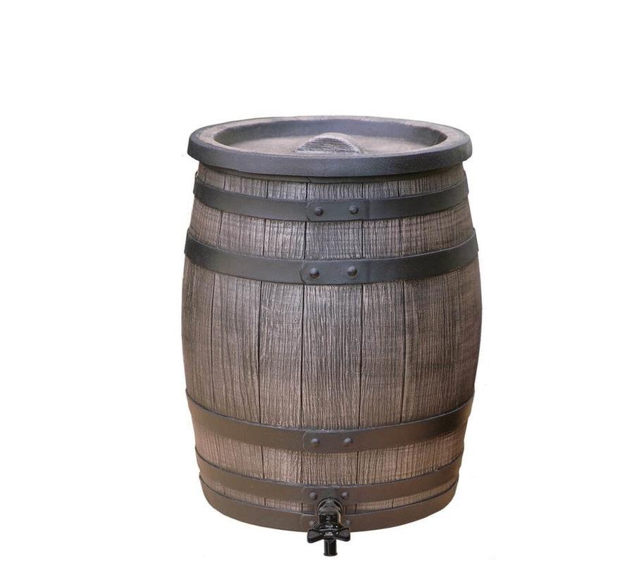 Regenton Roto 50 liter