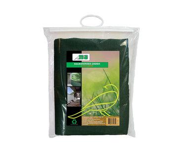 Meuwissen Agro Balkondoek - Groen