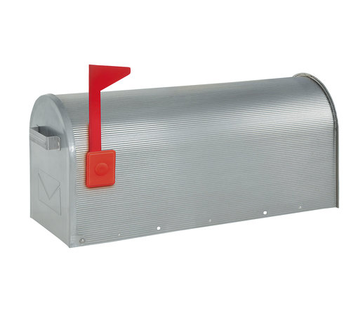 Rottner Brievenbus Mailbox - USA (Amerikaans model)