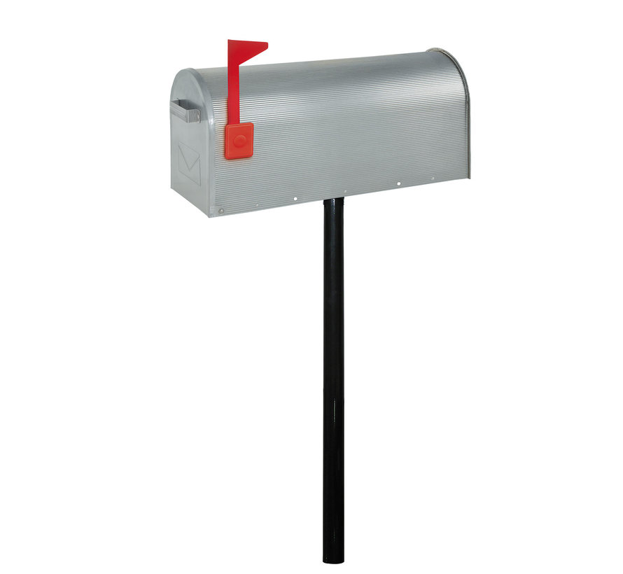 Brievenbus Mailbox - USA (Amerikaans model)