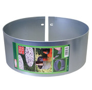 Bellissa Graskant cirkel -  Ø 30 cm - 13 cm hoog