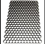 Trudiplas Gras - Grindplaat 120 x 80 cm