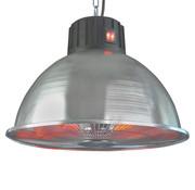 Eurom Partytent heater 1500 - Industrieel