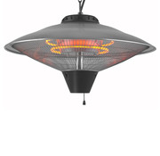 Eurom Partytent heater - 2100 - Eurom