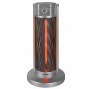 Eurom Eurom Under table Heater