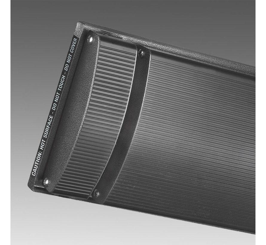 Eurom - Outdoor Heatpanel