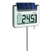 TFA Tuinthermometer - Avenue Solar