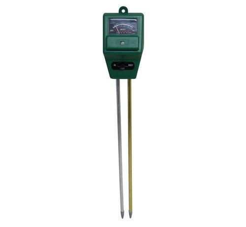 TFA pH meter