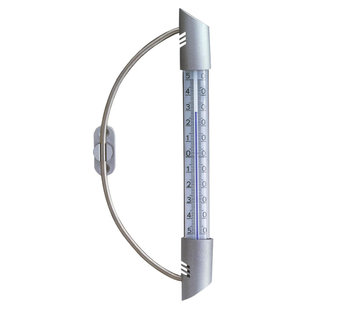 TFA Vensterthermometer - Orbis