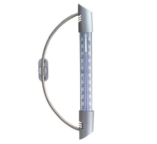 TFA Vensterthermometer - Orbis