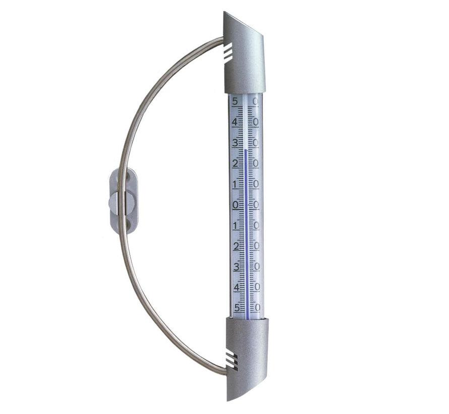 Vensterthermometer - Orbis