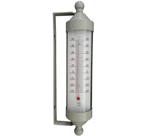 Smart Garden Products Thermometer - Moreton - Creme