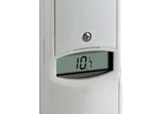 TFA Sensor temp / luchtvochtigheid