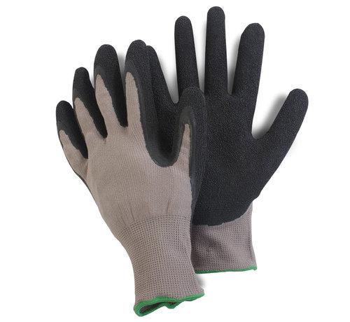 Smart Garden Products Handschoenen - General Worker - L