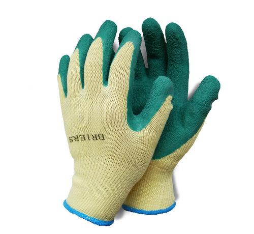 Smart Garden Products Handschoenen - General Gardener - L