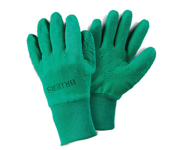 Smart Garden Products Handschoenen - All Rounder Green - L