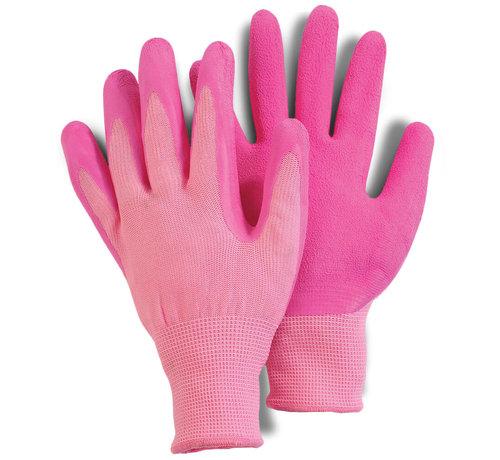 Smart Garden Products Handschoenen - Comfi Pink - M