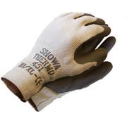 Meuwissen Agro Werkhandschoenen - Orginele Showa - Thermogrip XL