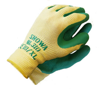 Meuwissen Agro Werkhandschoenen - Orginele Showa L