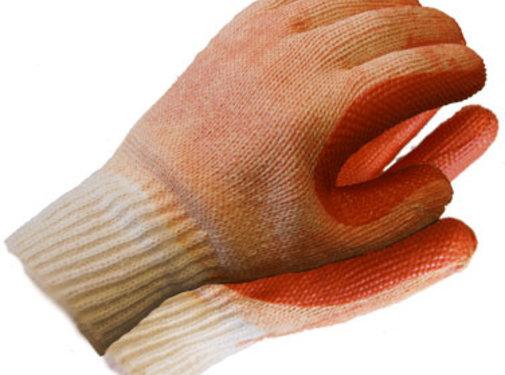 Meuwissen Agro Handschoen Orginele Prevent